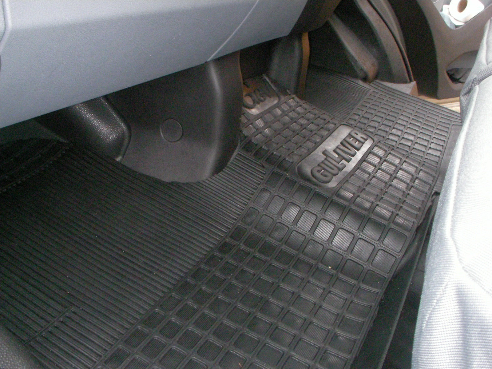 trans heavy transit car covers mat duty ford floor mats floormat custom direct seat