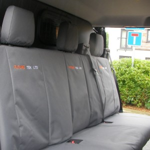 vivaro-base-double-cab